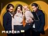 monton-a4_3bld-7144