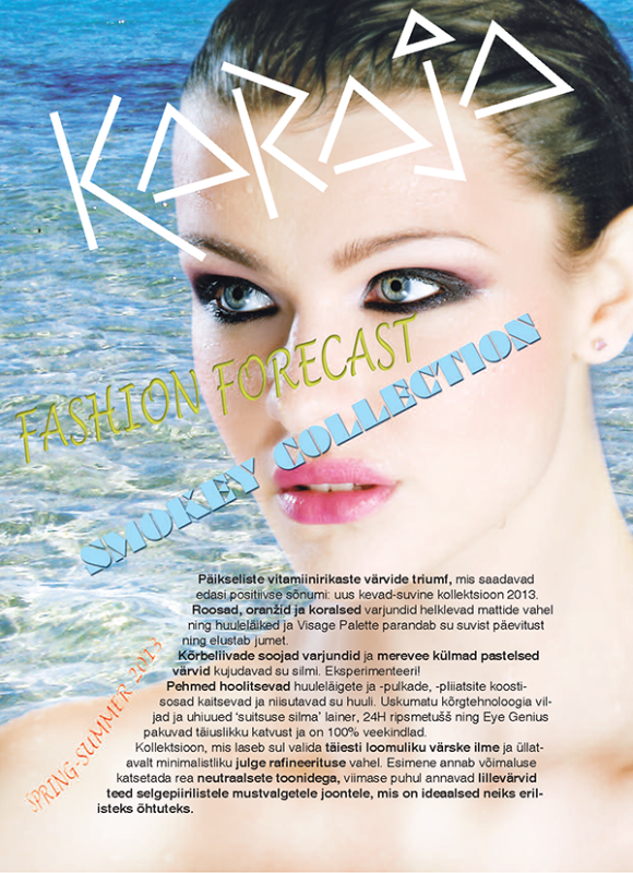 karaja_1_page_1