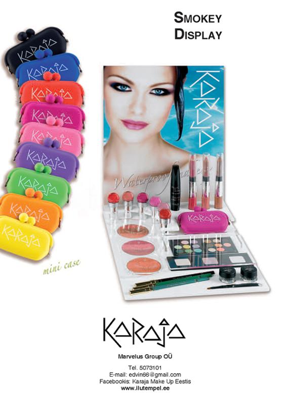 karaja_2_page_16