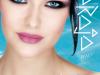 karaja_2_page_01