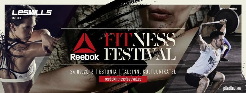 fitnessfestival